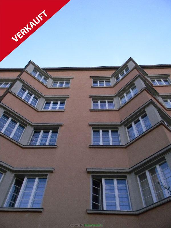 KAPITALANLAGE Vermietetes 2-Zimmer-Apartment mit Südbalkon