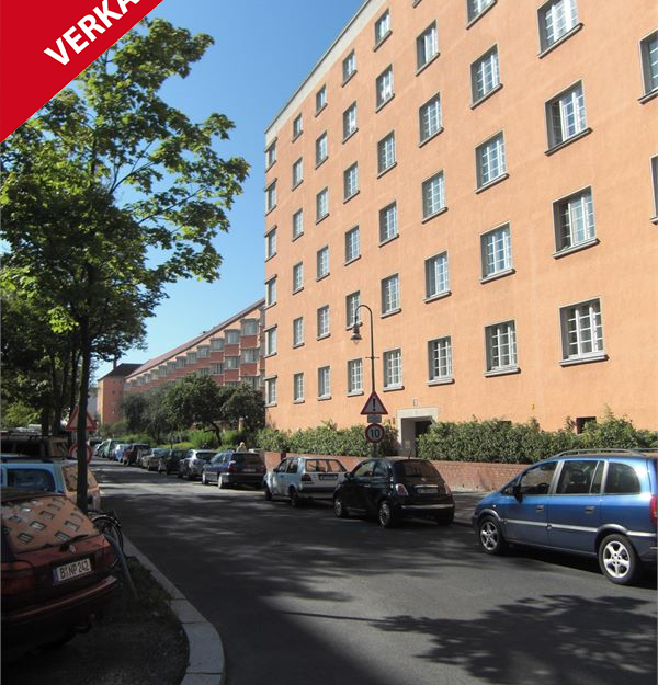 KAPITALANLAGE: Modernisiertes 3-Zimmer-Apartment!